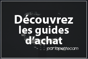 guide d'achat - header